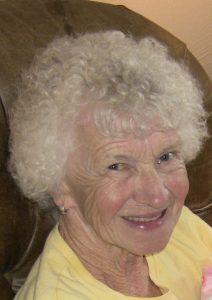 Joan Y. Kirby