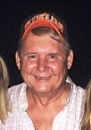 Randy E. Keeton