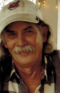 Joe G. Acker