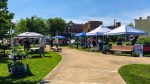 Marion Market offers incentive perks to SNAP users