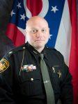 Chief Deputy Aaron Corwin
