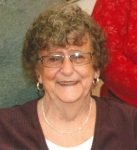 Shirley J. Sipes