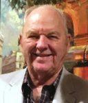 "William ""Bill"" LeRoy Burley, Jr."