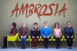 Palace Theatre features night of classic rock with Ambrosia and Orleans