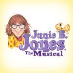"Cast announced for Palace Theatre's Junior Musical ""Junie B. Jones, Jr."""
