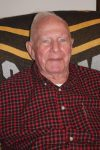 Arthur Bruce Anderson, 93, of LaRue