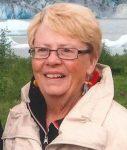 Carole Jean Boyd, 77, of Marion