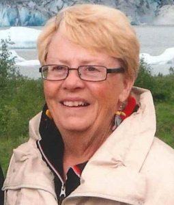 Carole Jean Boyd