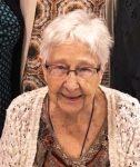 Eleanor L. Gibson