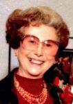 Doril M. Vanscoy