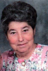 Joyce M. Rayburn