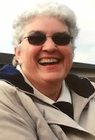 Carol S. Owings