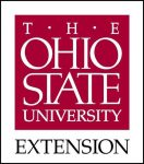 Ohio State University Extension
