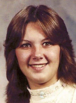 Kimberly <b>Kay Howell</b>, 46 of Marion, OH passed away Friday, August 19, ... - 110823_howell